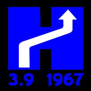 Dagen H